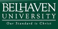 belhaven-logo