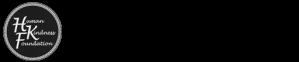 HKF logo