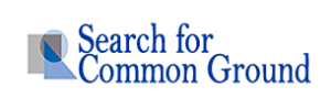 Search-logo