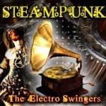 electro swingers