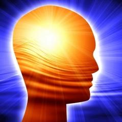 enlightened_freethinker
