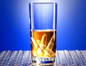 ak-47-drink