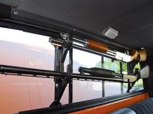 gun-rack