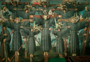 Painting_of_the_Nagasaki_Martyrs