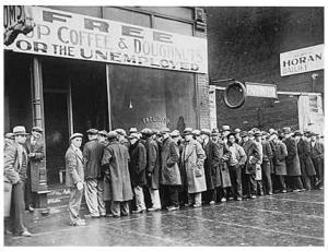 the-great-depression