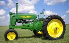 JohnDeere_tractor