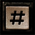 death-cab-for-cutie-codes-and-keys-album-cover