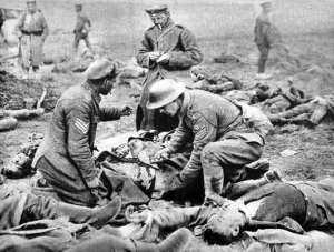 WW1-NoMansLand