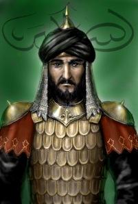 Saladin