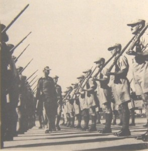 zahal_israel_defense_forces_inspection_1949
