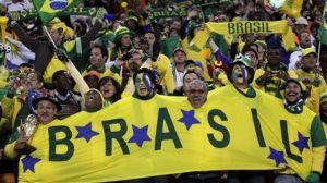 brazil-soccer-fans