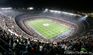 Rungrado_May_Day_Stadium