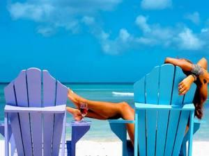 a-sweet-summertime