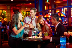 blue_martini_couples