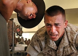 drill-sergeant-screaming