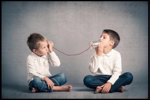 Kids-Talking-on-Tin-Can-Phones1