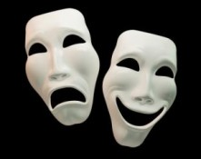bipolar-masks