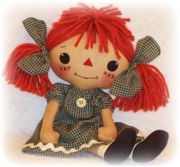 carolyns-rag-doll