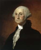 George-Washington-1797