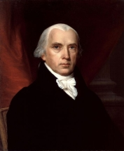 james-madison-portrait