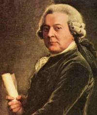 John-Adams-Young