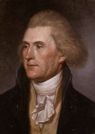T_Jefferson_by_Charles_Willson_Peale_1791