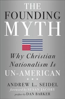 The Founding Myth_cover