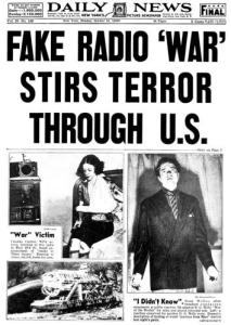 New York Daily News archive via Getty Images