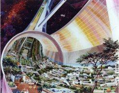 space-habitat_1