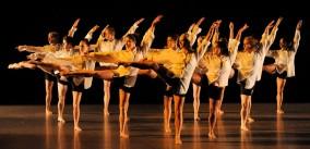 performing-arts