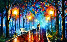 van-gogh-santa-lighs-night-umbrella