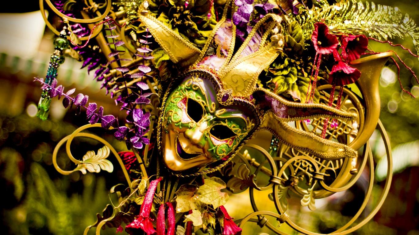 carnival_mask