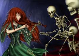 danse_macabre
