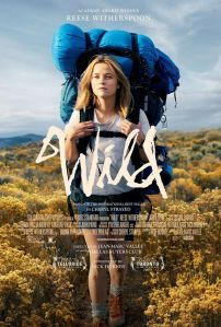 wild-movie-wallpaper