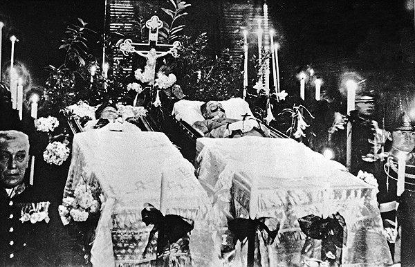 Sarajevo_Funeral