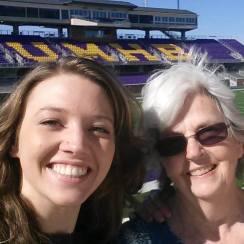 Mom&Tori_May 2016-graduation