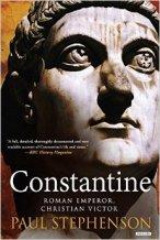 constantine_p-stephenson
