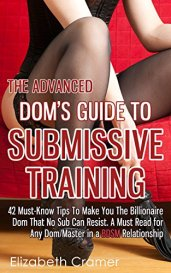 advanced-guide-dom