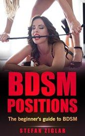 bdsm-positions