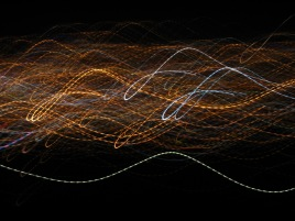 city_lights_in_ac_motion