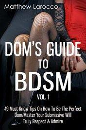 doms-guide-bdsm