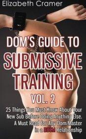 doms-guide-sub