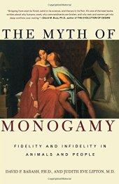 myth-of-monogamy