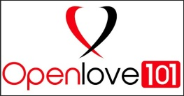 openlove101-logo