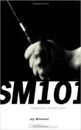 sm101_image
