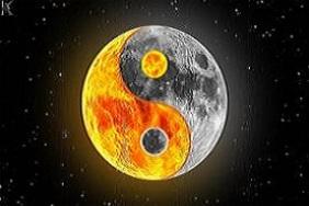 sun-moon-ying-yang