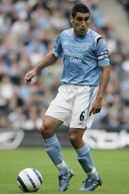 claudio-reyna-man-city