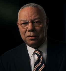 colin-powell-hr