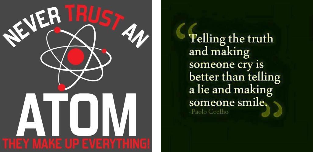 atoms-feelings-truth