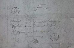 a1-robin-xavier-gauthier-envelope_1